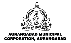 Aurangabad Municipal Corporation