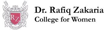 Dr.Rafiq Zakaria College for Women, Aurangabad.